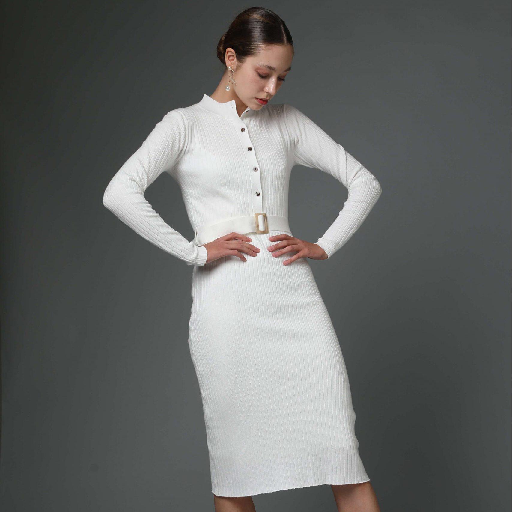 שמלות הנקה
