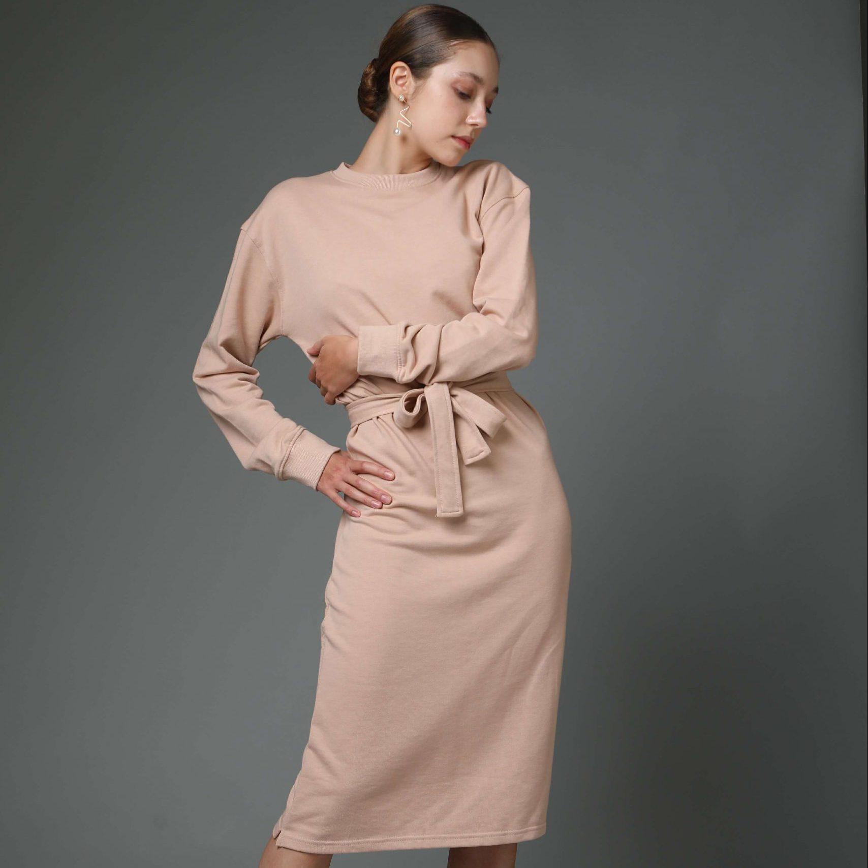 שמלות ליום יום